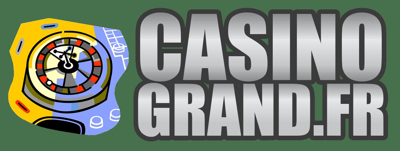 Casino Grand